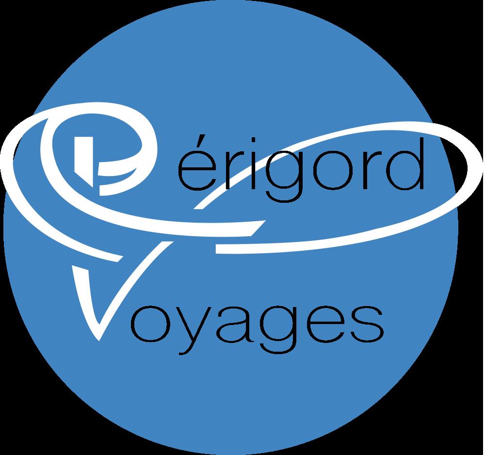 Logo de l'entreprise Périgord Voyages